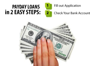 payday loans online no credit check same day